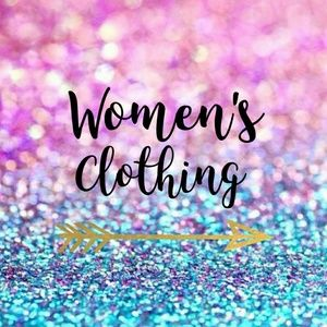 Other - Women's Clothing